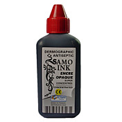 250ML Tattoo Ink Made in France