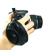 Hand Grip Strap HS-3B, Suitable for Conon EOS Digital Cameras with Grip Extension (CCA470)