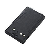 Replacement Two-way Radio Battery HV-FNB83H16G for Vertex FT-60R/VX-110