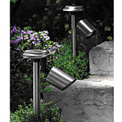 Solar Spotlight,Solar Lawn Light,(1049-CIS-52116)