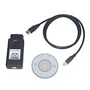 SCANNER 1.4 for BMW
