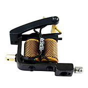 Good Quality Wire-cutting Iron Tattoo Machine Shader