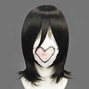  cosplay   Rukia Kuchiki