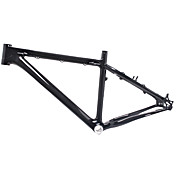 Bicycle High Quality New Design 26&quot;Full Carbon MTB Frame