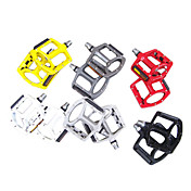 Bicycle Pedals for MTB