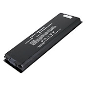 Battery for Apple MacBook 13&quot; A1185 A1181 MA561 MA561FE/A