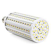 e27 25w 165x5050 SMD 1800lm warmweie Licht gefhrt Mais Glhbirne (220V)