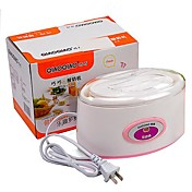 Automatic Household Yogurt Maker (0.5L)