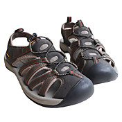 Outdoor Multi-function Sandals for Men