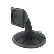 frontrute sugekoppen bil mount holder for TomTom GO 720 730 920 930 520 530 630 t