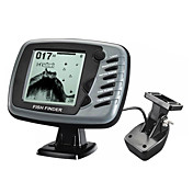 Phiradar LCD Boat Fish Finder
