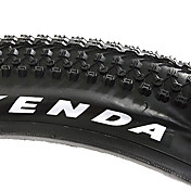 KENDA-26 &quot;x1.95 60 TPI Casing Tyre for 26&quot; Mountain Bike (K1047)