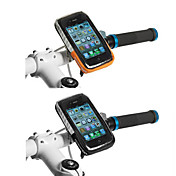 ROSWHEEL Detachable Touching IPHONE Cycling Blke Bag