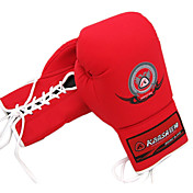 PU Free Combat Boxing Gloves Assorted Colors