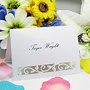 Simple Place Card (Set of 12)