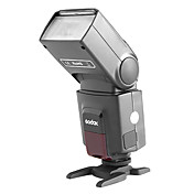 GODOX TT520 ThinkLite Electronic Flash Speedlite