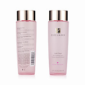 Wrap Your Face in Silk: Estée Lauder ™ Soft Clean Silky Hydrating Lotion