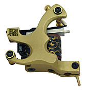 High Quality Professionelle Traditonal Shader Tattoo Machine Gun