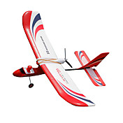 Wing-Dragon III 2.4G ETB42 BII Radio RTF RC Airplane