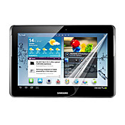 Enkay HD Crystal Clear Screen Protector for Samsung Galaxy Tab2 10.1 P5100/P5110