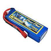 2200mAh 11.1V/3S 35C Lipo battery for RC model