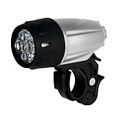 Xingcheng 5-LED Super Bright Bicycle Front Light XC-769W