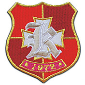 School Badge Inspired by Clannad Hikarizaka Private High School Grade 2