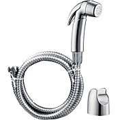 Rglage simple contemporain Sprayer-Chrome