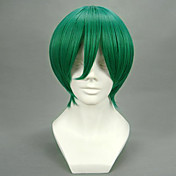 Cosplay Wig Inspired by La Corda d'Oro-Regular Class Ryotaro Tsuchiura