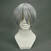 Cosplay Wig Inspired by Vampire Knight-Zero Kiryuu