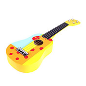NG - Contrachapado Dots Ukulele Soprano