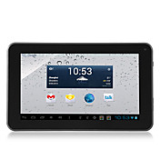FREELANDER PD20-D Android 4.0 OS Tablet with 7 inch capacitive screen//Wifi/Camera/HDMI/OTG/G-Sensor
