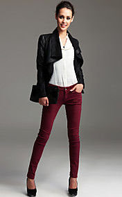 TS Colored Skinny Jeans (More Colors)