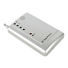 venta al por mayor Detector inalámbrico de vigilancia (yp-0720)