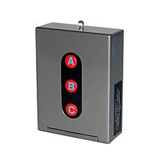 venta al por mayor mini insecto del espía de audio con SIM del teléfono móvil ranura para tarjetas