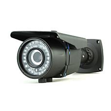 venta al por mayor mini cámara de vigilancia con Sony CCD interlineal (se266)