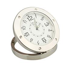 venta al por mayor movimiento hd web de detección de cámara de la PC cámara espía reloj digital / cámara oculta (Ypy-389)