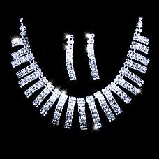 المجوهراتالعناية بالمجوهرات الماسية مجموعه من المجوهرات