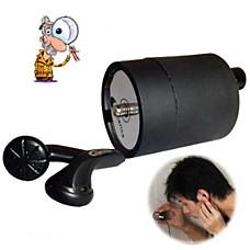 venta al por mayor potente dispositivo de escucha de audio