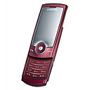 Samsung SGH-U600 Mobile Cell Phone (purple)