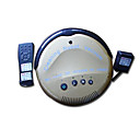 KV8 Roomba Remote Scheduler Robotic Vacuum by Tengfei (XCQ010) (Start From 5 Units)-Free Shipping
