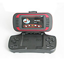 2g 3,0 inch mp4-speler spel + gamepad + praten e-book (yp10-002)