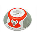 Digital Speaker for iPod, cellphone, MP3, MP4, CD, DVD, PC / Super Bass(EYP-024)