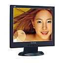 ViewSonic va703b - 17 &amp;quot;TFT de matriz activa pantalla plana