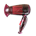 Mini Hair Dryer with Folding Handle (Start From 10 Units)