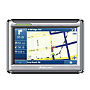 4.3-inch GPS with E-book Function GPS6032C-3 (SZC255)
