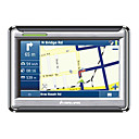 4.3-inch GPS with MP3 Function GPS6032C-1 (SZC253)