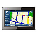 4.3-inch GPS with Record Function GPS6030C (SZC249)