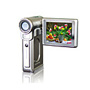 phisung sdv960 5.0MP CCD-Camcorder mit 2,5 &amp;quot;-TFT-LCD (szw501)