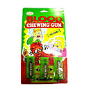 Halloween Prop Blood Chewing Gum (SZWS158)